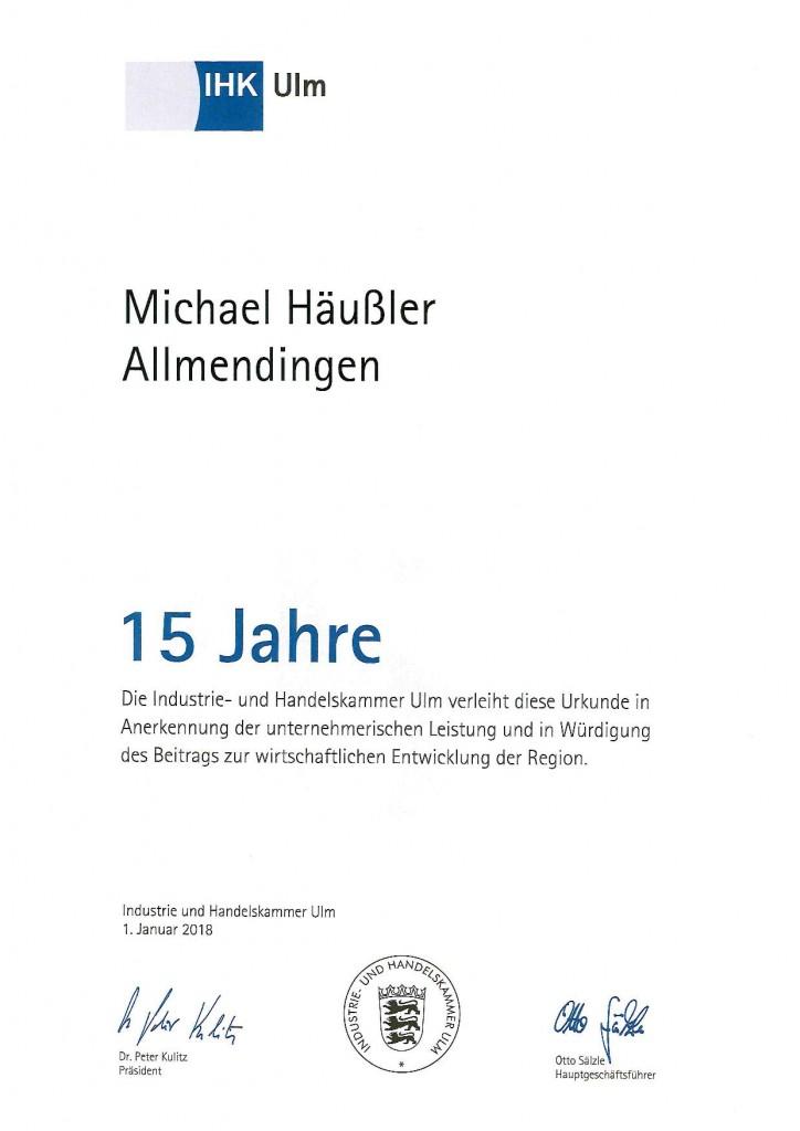 15-Jahre-mhaeussler-page