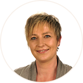 Sandra Hügle