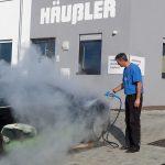 Optima-Auto-Reinigung-Haeussler5 (1)