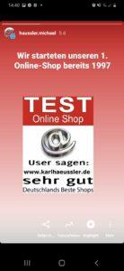 08- Karl Haeussler Shop