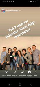 11- Karl Haeussler fortsetzung